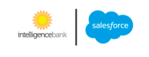 intelligencebank y salesforce