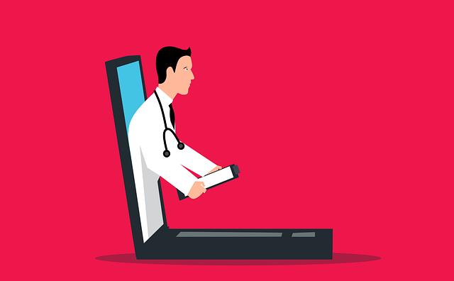 medico digital