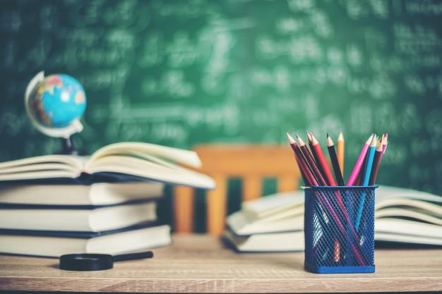 educación en red
