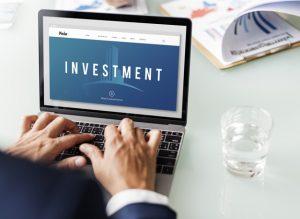 inversión big data