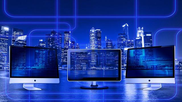 computadoras online