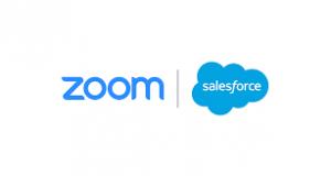 ventas por zoom