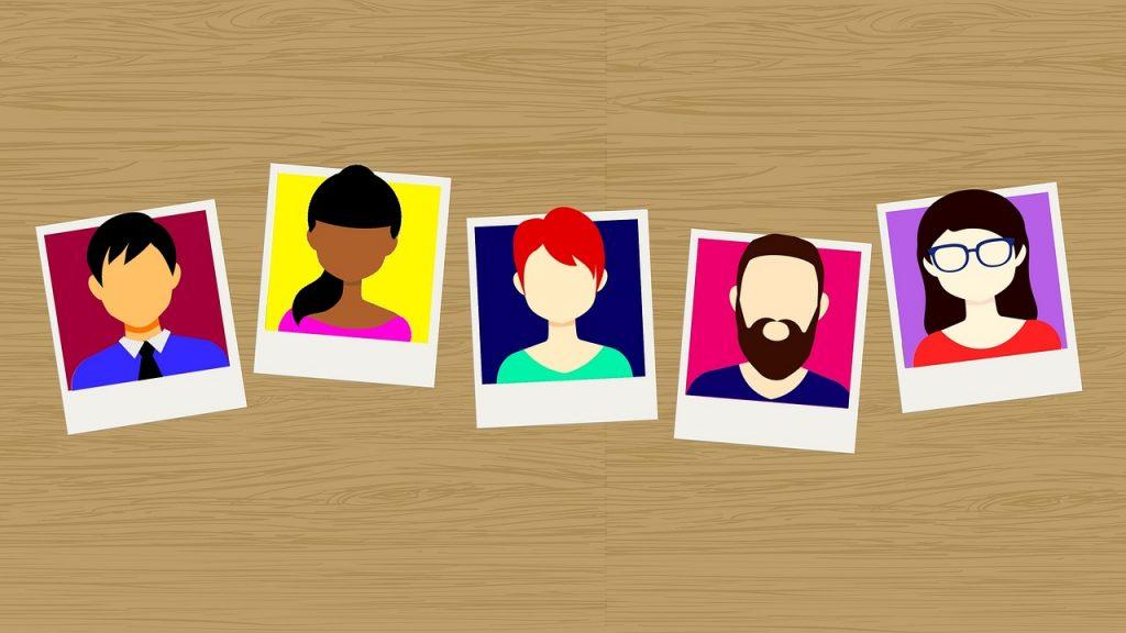 avatar, customers, photos-3127928.jpg