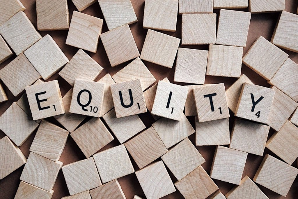 equity, fairness equitable, letters-2355700.jpg
