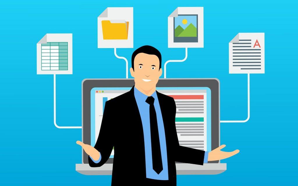 seo, data, big data-3559564.jpg